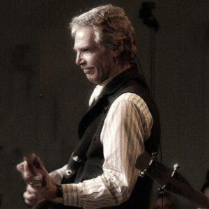 john ziegler in concert