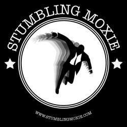 Stumbling Moxie