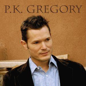 PK Gregory
