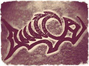 Payara Tribe: Roots & Reggae