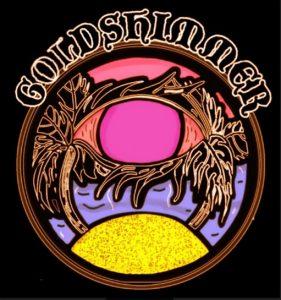 ::: Gold Shimmer :::