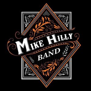 Mike Hilly Band